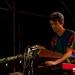 B-02.08.2019_Filagosto_Francesco-De-Leo_Fgmusicphoto_Gigi-Fratus-8