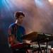B-02.08.2019_Filagosto_Francesco-De-Leo_Fgmusicphoto_Gigi-Fratus-9
