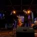 06.06.2021_Giovanni-Falzone-Metropolitan-Band_Blue-Note_Milano_Gigi-Fratus-Fotografia-1
