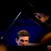 06.06.2021_Giovanni-Falzone-Metropolitan-Band_Blue-Note_Milano_Gigi-Fratus-Fotografia-10
