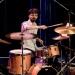 06.06.2021_Giovanni-Falzone-Metropolitan-Band_Blue-Note_Milano_Gigi-Fratus-Fotografia-11