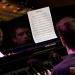06.06.2021_Giovanni-Falzone-Metropolitan-Band_Blue-Note_Milano_Gigi-Fratus-Fotografia-13