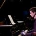 06.06.2021_Giovanni-Falzone-Metropolitan-Band_Blue-Note_Milano_Gigi-Fratus-Fotografia-14