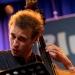 06.06.2021_Giovanni-Falzone-Metropolitan-Band_Blue-Note_Milano_Gigi-Fratus-Fotografia-15