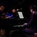 06.06.2021_Giovanni-Falzone-Metropolitan-Band_Blue-Note_Milano_Gigi-Fratus-Fotografia-2