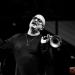 06.06.2021_Giovanni-Falzone-Metropolitan-Band_Blue-Note_Milano_Gigi-Fratus-Fotografia-5
