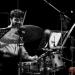 06.06.2021_Giovanni-Falzone-Metropolitan-Band_Blue-Note_Milano_Gigi-Fratus-Fotografia-6