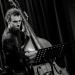 06.06.2021_Giovanni-Falzone-Metropolitan-Band_Blue-Note_Milano_Gigi-Fratus-Fotografia-7