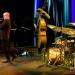 06.06.2021_Giovanni-Falzone-Metropolitan-Band_Blue-Note_Milano_Gigi-Fratus-Fotografia-8
