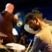 06.06.2021_Giovanni-Falzone-Metropolitan-Band_Blue-Note_Milano_Gigi-Fratus-Fotografia-9