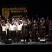 Gospel Explosion_Dexter Walker & Zion Movement_1-1-2017_26
