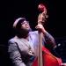 Gregory Porter 5ET_Roma Jazz Festival 2015_SpectraFoto_01