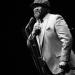 Gregory Porter 5ET_Roma Jazz Festival 2015_SpectraFoto_02