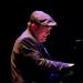 Gregory Porter 5ET_Roma Jazz Festival 2015_SpectraFoto_03