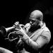 Gregory Porter 5ET_Roma Jazz Festival 2015_SpectraFoto_04