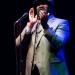 Gregory Porter 5ET_Roma Jazz Festival 2015_SpectraFoto_06