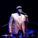 Gregory Porter 5ET_Roma Jazz Festival 2015_SpectraFoto_16