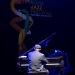 Gregory Porter 5ET_Roma Jazz Festival 2015_SpectraFoto_19
