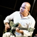 "Gabriel Grossi & Jurandin Santana –""Autumm in Naples""_Otto Jazz Club_Napoli_SpectraFoto_15-10-2016_06"