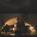 ConcertoHoBo_CinemaTeatroVerdi_Candelo_ZacchiLara_11