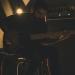 ConcertoHoBo_CinemaTeatroVerdi_Candelo_ZacchiLara_6