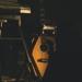 ConcertoHoBo_CinemaTeatroVerdi_Candelo_ZacchiLara_14