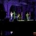 14_Horn-Trio_Jazz-on-the-Road_Palazzo-Broletto_Brescia©Gigi-Fratus-Fotografia-1
