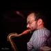 14_Horn-Trio_Jazz-on-the-Road_Palazzo-Broletto_Brescia©Gigi-Fratus-Fotografia-10