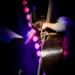 14_Horn-Trio_Jazz-on-the-Road_Palazzo-Broletto_Brescia©Gigi-Fratus-Fotografia-11