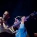 14_Horn-Trio_Jazz-on-the-Road_Palazzo-Broletto_Brescia©Gigi-Fratus-Fotografia-15