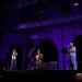 14_Horn-Trio_Jazz-on-the-Road_Palazzo-Broletto_Brescia©Gigi-Fratus-Fotografia-16