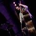 14_Horn-Trio_Jazz-on-the-Road_Palazzo-Broletto_Brescia©Gigi-Fratus-Fotografia-2