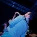 14_Horn-Trio_Jazz-on-the-Road_Palazzo-Broletto_Brescia©Gigi-Fratus-Fotografia-3