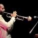 14_Horn-Trio_Jazz-on-the-Road_Palazzo-Broletto_Brescia©Gigi-Fratus-Fotografia-4