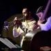 14_Horn-Trio_Jazz-on-the-Road_Palazzo-Broletto_Brescia©Gigi-Fratus-Fotografia-7