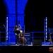 14_Horn-Trio_Jazz-on-the-Road_Palazzo-Broletto_Brescia©Gigi-Fratus-Fotografia-8