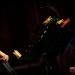 14_Horn-Trio_Jazz-on-the-Road_Palazzo-Broletto_Brescia©Gigi-Fratus-Fotografia-9