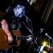 I-Luf_Pintupi-Open-Air_Gigi-Fratus_FG-Music-Photo-11