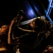I-Luf_Pintupi-Open-Air_Gigi-Fratus_FG-Music-Photo-4