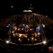 I-Luf_Pintupi-Open-Air_Gigi-Fratus_FG-Music-Photo-40