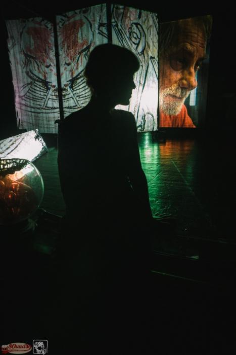IlGiardinoDeiCiliegi_Mittelfest_Aiello-18
