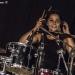 Ilenia Volpe_Fermento Festival_Simone Peronaci_4