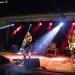Ilenia Volpe_Fermento Festival_Simone Peronaci_8