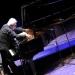 SpectraFoto_Enrico Intra Trio_Teatro Delle Palme_25-03-2016_05