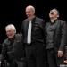 SpectraFoto_Enrico Intra Trio_Teatro Delle Palme_25-03-2016_10