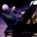 SpectraFoto_Enrico Intra Trio_Teatro Delle Palme_25-03-2016_11