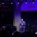 Max Ionata_Organ Trio_Palazzo dei Sette_30-12-2016