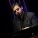 Max Ionata_Organ Trio_Palazzo dei Sette_30-12-2016_04