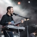 Primavera Sound_Iosonouncane_Fabrizio Cortesi_2