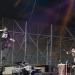 Jamie Cullum_Cruïlla Festival_Fabrizio Cortesi_03